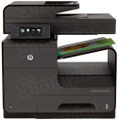 Printer Supplies for HP OfficeJet Pro X576dw