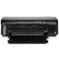 Printer Supplies for HP OfficeJet 7000