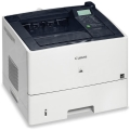 Laser Toner for the Canon imageCLASS LBP6780dn
