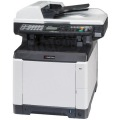 Laser Toner for the Kyocera Mita FS-C2526MFP