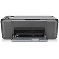 Printer Supplies for HP Deskjet F2423