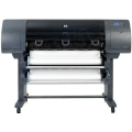 Printer Supplies for HP DesignJet Z9000