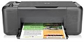 Printer Supplies for HP Deskjet F2488