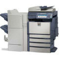 Laser Toner for the Toshiba e-Studio 3510C