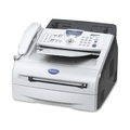 Laser Toner for the Brother Intellifax 2920