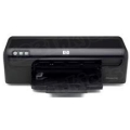 Printer Supplies for HP DeskJet D2460