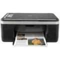 Printer Supplies for HP Deskjet F4150