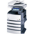 Laser Toner for the Toshiba e-STUDIO 4511
