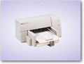 Printer Supplies for HP DeskWriter C520