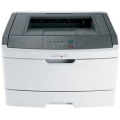Laser Toner for the Lexmark E360D