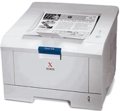 Laser Toner for the Xerox Phaser 3150B