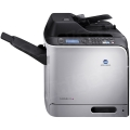 Laser Toner for the Konica-Minolta PagePro 9500