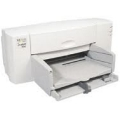Printer Supplies for HP DeskJet 815C