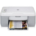 Printer Supplies for HP Deskjet F2290