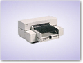 Printer Supplies for HP DeskWriter C550C
