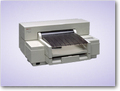 Printer Supplies for HP Deskjet 550