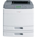 Laser Toner for the Lexmark T650DTN