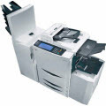 Laser Toner for the Kyocera Mita KM-7530