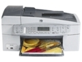 Printer Supplies for HP OfficeJet 6200