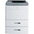 Laser Toner for the Lexmark T654DTN