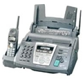 Fax Supplies for the Panasonic Fax KX-FPG371