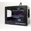 3D Filament for the MakerBot Replicator 2