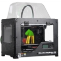 3D Filament for the MakerBot Replicator 2X