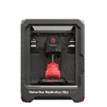 3D Filament for the MakerBot Replicator Mini