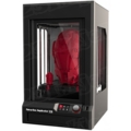 3D Filament for the MakerBot Replicator Z18