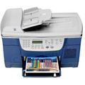 Printer Supplies for HP Digital Copier 610