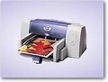 Printer Supplies for HP Deskjet 642C