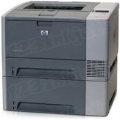 Printer Supplies for HP LaserJet 2430tn