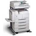 Laser Toner for the Xerox Document Centre 340 Copier Printer