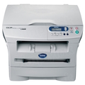 Laser Toner for the Brother DCP-7010