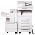 Laser Toner for the Xerox Document Centre 425 Copier Printer