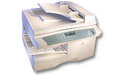 Laser Toner for the Xerox WorkCentre XD125f