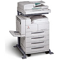 Laser Toner for the Xerox Document Centre 440 Copier Printer