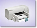 Printer Supplies for HP Deskjet 670TV