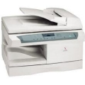 Laser Toner for the Xerox WorkCentre XD125f MFP