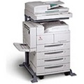 Laser Toner for the Xerox Document Centre 340