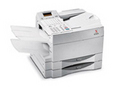 Laser Toner for the Xerox WorkCentre Pro 657
