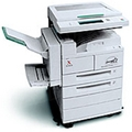 Laser Toner for the Xerox Document Centre 425