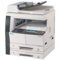 Laser Toner for the Copystar CS-2050