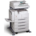Laser Toner for the Xerox Document Centre 432