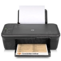 Printer Supplies for HP DeskJet 1051