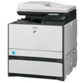 Laser Toner for the Sharp MX-C250