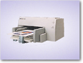 Printer Supplies for HP DeskWriter 682C