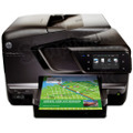 Printer Supplies for HP OfficeJet Pro 276dw MFP