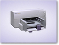 Printer Supplies for HP Deskjet 690C