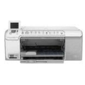 Printer Supplies for HP PhotoSmart C5250